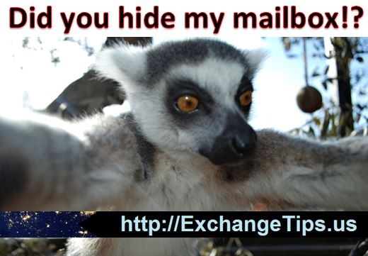 """""""Couldn't connect to the source mailbox"""" error when running New-MailboxExportRequest in PowerShell. Exchange 2010"""